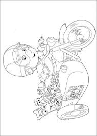 9 coloring books images coloring books