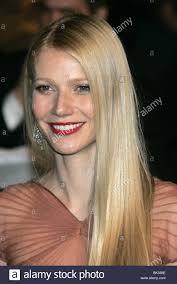 Vanity Fair Gwyneth Gwyneth Paltrow Vanity Fair Party 2007 Mortons Hollywood Los