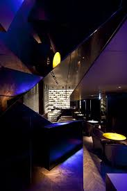 Nightclub Interior Design Ideas 176 Best Clubs Bars Etc Images On Pinterest Architecture