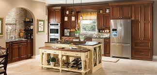 lowes corner kitchen cabinet lowes corner kitchen cabinet luxury room gallery schuler cabinetry