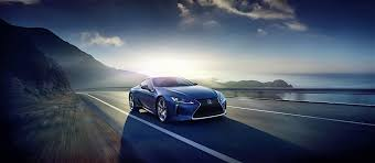 lexus v6 coupe lexus lc500h revealed is an rwd hybrid coupe with 354 hp