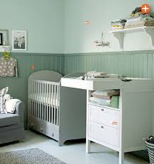 chambre bébé ikea décoration chambre bebe ikea