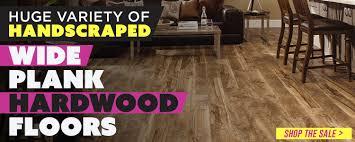 Hardwood Flooring Denver Colorado Home Colorado Carpet U0026 Flooring Inc Colorado Springs