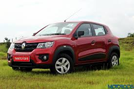 renault kwid silver colour digitally rendered renault kwid sport is as good as it can get we