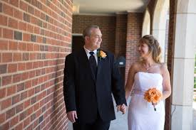 after the wedding wedding and portrait photographers warren jackie stillwater