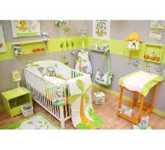 deco chambre bebe theme jungle décoration chambre bebe theme jungle decoration chambre bebe theme