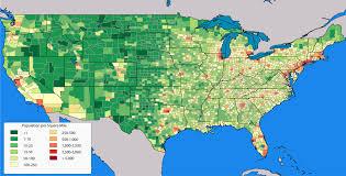 Population Density Map Us Physiological Density Ap Human Geography Crash Course Albert Io