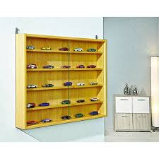 display cabinet with glass doors display cabinet collection cabinet glass display case wall