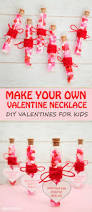 829 best valentine u0027s day crafts images on pinterest valentine