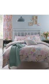 Catherine Lansfield Duvet Covers 13 Best Catherine Lansfield Bedding Images On Pinterest