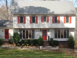 house painting services house painting services north carolina home exterior serpaco