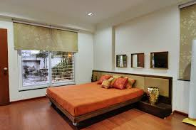 Palm Court Bedroom Furniture Hotel The Palm Court Ludhiana India Bookingcom Palm Court Bedroom