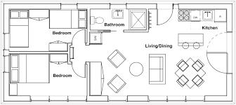 Loft Barn Plans Barn Loft Apartment Geisai Us Geisai Us