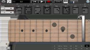 guitar tab pro apk electric guitar pro android apps on play