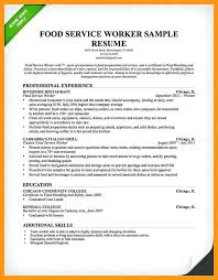 sample resume for assistant accountant u2013 topshoppingnetwork com