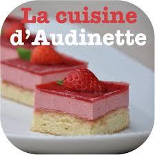 blogs cuisine chutney de rhubarbe et pommes dans la cuisine d audinette