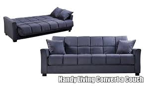 Affordable Sleeper Sofa Compare Sleeper Sofas Functionalities Net