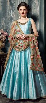 indian wedding dresses buy women s gowns party gowns online indian wedding saree