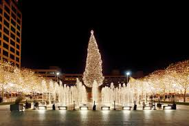 tis the season holiday events in kc
