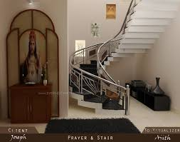 christian prayer room ideas for home prayer stairs home wall