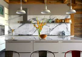 backsplash ideas for a unique kitchen bob vila - Unique Backsplash Ideas For Kitchen
