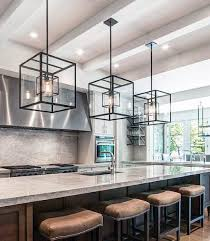 what is the best kitchen lighting 30 design of kitchen bar recomended for you lighting