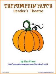 the 8 best images about readers theatre on paul revere