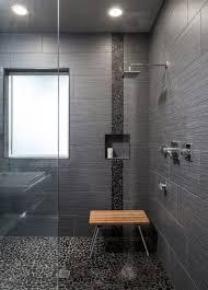 steinteppich badezimmer kieselsteinboden im bad so gelingt der natürliche spa look