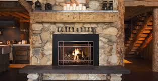 eye catching gas wall fireplaces modern tags wall gas fireplace full size of fireplace vented propane fireplace fireplaces beautiful vented propane fireplace fv44i stella stone