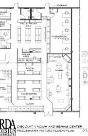 clothing store floor plan layout 96 convenience store floor plan layout 11 planning your optimal