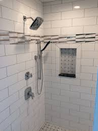 Regrout Bathroom Shower Tile 2018 Regrouting Shower Tile Cost Regrout Shower Price