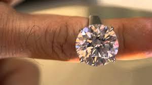 10 karat diamond ring 10 carat diamond ring price 10 karat diamond ring crt dimond