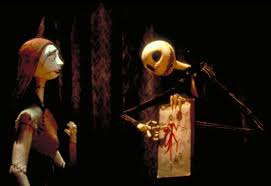 the nightmare before christmas gallery disney australia movies