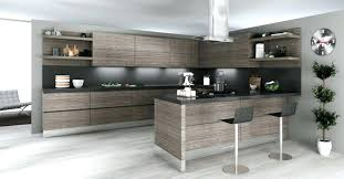Cost Of Cabinets Per Linear Foot Marvellous How Much Do Kitchen Cabinets Cost Per Linear Foot 21