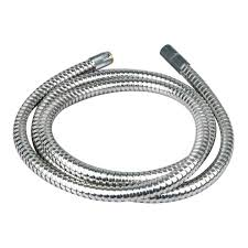 kitchen sink sprayer hose replacement how to replace sink sprayer hose pull out kitchen faucet leaking