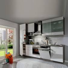 küche günstig mit elektrogeräten günstige küche mit elektrogeräten berlin küche ideen
