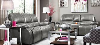 raymour and flanigan power recliner sofa flexsteel raymour flanigan furniture raymour and flanigan