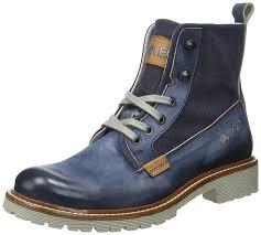 biker boots sale bunker men u0027s shoes boots uk outlet u2022 free ships worldwide find a