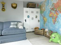 next locker bedroom furniture locker room style furniture uk