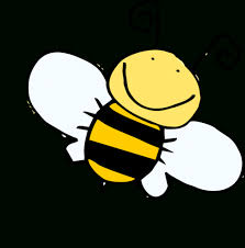 cartoon drawing honey bee 78 images about logo ideas on pinterest