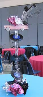 compact table centerpieces 61 table decorations sale