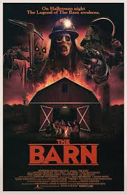 the barn best damned artwork and trailer of the day dread central