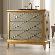 designer vanities for bathrooms 42 inch chest bathroom vanity by cole co designer