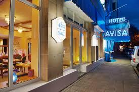 Suche K He G Stig Hotel Avisa Karlsruhe Günstig Bei Hotel De