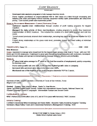 Sample Resume Of Ceo by Ceo Chief Executive Officer Resume Samples Mary Elizabeth