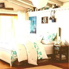 Cozy Bedroom Ideas Ideas Gorgeous Warm Small Bedroom Grey Living Room Bedroom Ideas