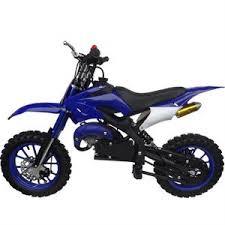 si e moto enfant moto achat vente moto pas cher cdiscount