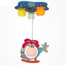 Best DIY Ideas  Lighting For Nurseries Childrens Rooms - Kids room lamp