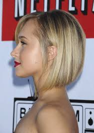 how to change my bob haircut 132 best bob hairstyles works for me images on pinterest