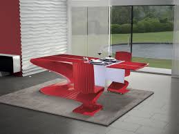 best fresh plexiglass tables miami 10644